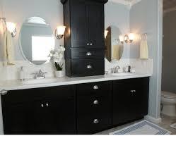 bathroom vanities home depot with low prices