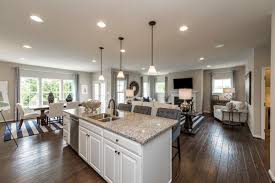 new homes for sale at madison farms in bethlehem pa within the