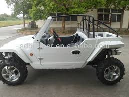 jeep buggy for sale utv 800cc 4x4 and 4x2 truck suspension cheap go karts for sale 800cc