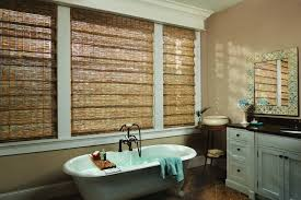 Wood Blinds For Windows - window shades jacksonville fl all about blinds u0026 shutters