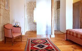 chambre d hote en anjou chalet 49 chambres d hôtes à baugé entre angers et saumur