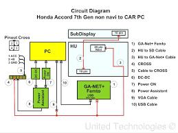 usb drive wiring diagram wiring diagram shrutiradio