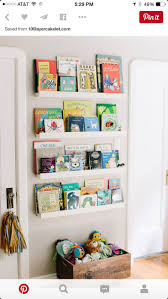 Closet Organizers For Baby Room 226 Best Baby U0026 Kids Room Images On Pinterest Nursery Kidsroom