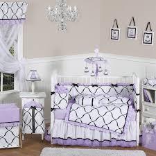 32 dreamy bedroom designs for 32 dreamy bedroom designs for your princess disney