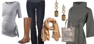 maternity clothing stores near me maternity clothing stores and pregnancy fashion tips newborn