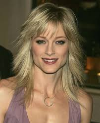 Long Haircuts Short Layers Popular Long Hairstyle Idea