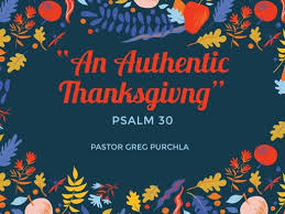 thanksgiving for god s faithfulness soundfaith