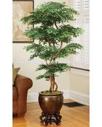 imitation plants home decoration obedience 3pcs decorative fruit
