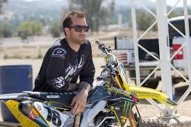 2015 motocross bikes davi millsaps back on the bike transworld motocross