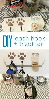 25 best gifts for dog owners ideas on pinterest dog leash