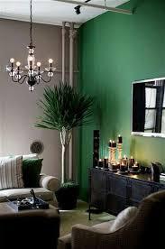 belã ge fã r balkone 32 best grüne einrichtungsideen green interiors images on