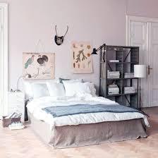 Scandinavian Inspired Bedroom The 25 Best Scandinavian Bedskirts Ideas On Pinterest