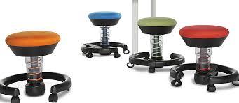 tabouret ergonomique bureau chaise de bureau ergonomique pour enfant à découvrir