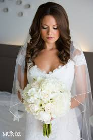hair salons for crossdressers in chicago beauty salons in chicago il the knot