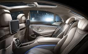 2014 mercedes s class interior mercedes s class sedan interior fall base fall base
