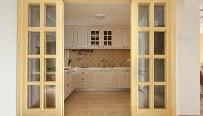 cabinet impressive modern cabinet for the kitchen marvelous