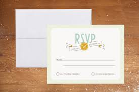 Wedding Card Examples Wedding Rsvp Wording How To Uniquely Word Your Wedding Rsvp Card