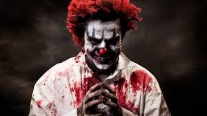 clowns terrify newcastle children in copycat prank the times