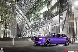 matte gray rolls royce gallery matte purple mansory rolls royce phantom stuns in london