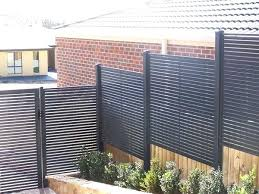 patio privacy screens nz inexpensive outdoor screen ideas