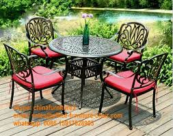 fascinating used outdoor patio furniture photograph furniture