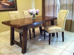dining room elegant amish stowleaf farmhouse table furniture igf usa