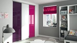 peinture prune chambre peinture prune chambre peinture chambre fushia peinture chambre
