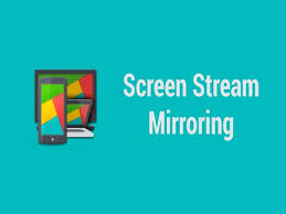 project android screen to pc screen mirroring pro android apps on play