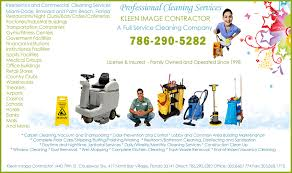 home cleaning business plan cool business plan for house cleaning service gallery best