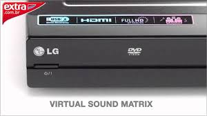 home theater lg home theater lg ht305su 5 1 youtube