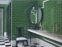 Green Bathroom Ideas by Refreshing Green Bathroom Design Ideas Rilane