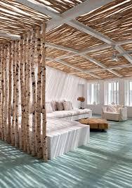 raumteiler wohnzimmer die besten 25 raumteiler ideen auf büroraumteiler