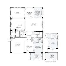 brookfield homes floor plans brookfield homes floor plans first floor resident 3 floor plan at