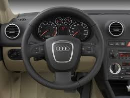 2008 audi a3 reviews and rating motor trend