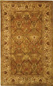 Commercial Grade Rugs 160 Best Area Rugs Images On Pinterest Area Rugs Home Flooring