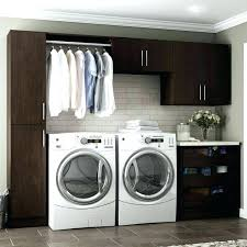 lowes storage cabinets laundry cabinets for laundry room surprising storage cabinets laundry room