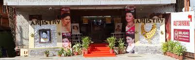 Kerala Home Design Kottayam by Malabar Gold U0026 Diamonds Stores In Kottayam Kerala
