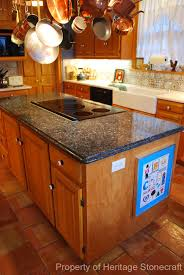 granite countertops marble soapstone tile cabinets backsplashes