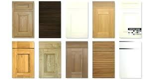 Kitchen Cabinet Door Fronts Kitchen Cabinet Doors 4way Site