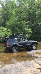188 best it u0027s a grand thing images on pinterest jeep grand