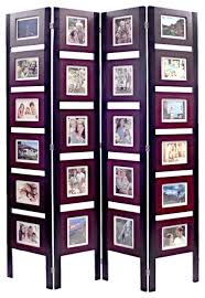 oscar picture folding screen contemporary screens and room