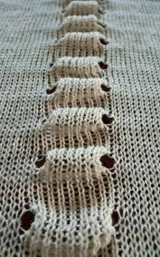 187 best knitting machine images on pinterest knitting machine