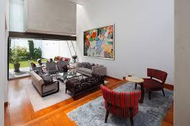 Best Websites For Interior Design Concepts by Best Floor Plans In Architecture Of Modern Designs Interior Design