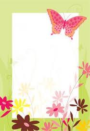 free printable butterfly party invites kid u0027s birthdays