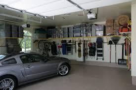 cabin garage plans garage garage floor plans with bathroom cabin garage plans