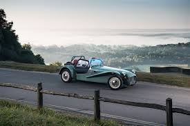 caterham front engine caterham coupe model considered partner needed first