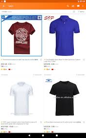 Wholesale Case Of 300 Pieces Men S Big Buck Wear - alibaba com b2b trade app android apps on google play