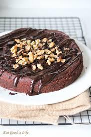 gluten free desserts thanksgiving gluten free chocolate avocado cake