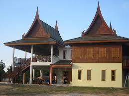 thai home design thai house design ideas youtube thai house