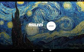 muzei live wallpaper android apps on google play